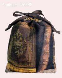 Royal Library Pouch()